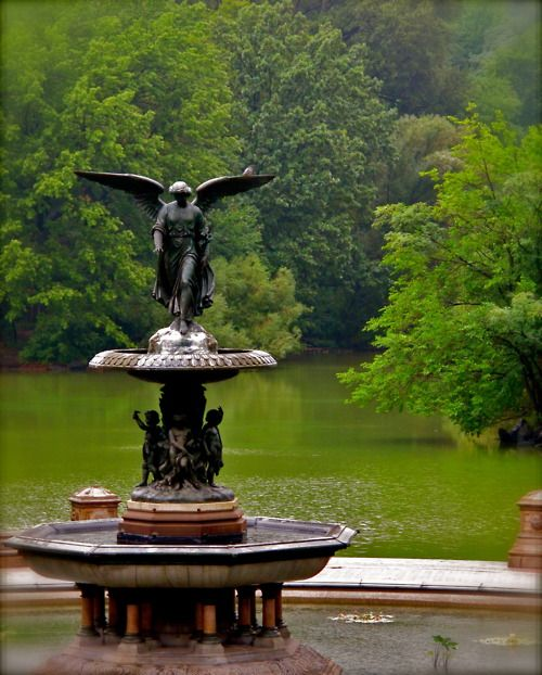 36 best ideas about central park on pinterest terrace for Broker fee nyc