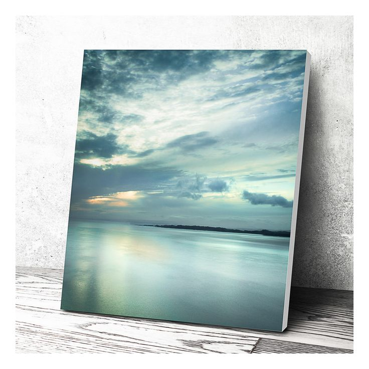 Only a few more left in stock! Ready to Hang Art, teal, teal canvas, Extra large wall art, Framed Print, large canvas, Framed Art, teal blue, gift for her, christmas gift Shop now:  https://www.etsy.com/listing/556168394/ready-to-hang-art-teal-teal-canvas-extra?utm_campaign=crowdfire&utm_content=crowdfire&utm_medium=social&utm_source=pinterest