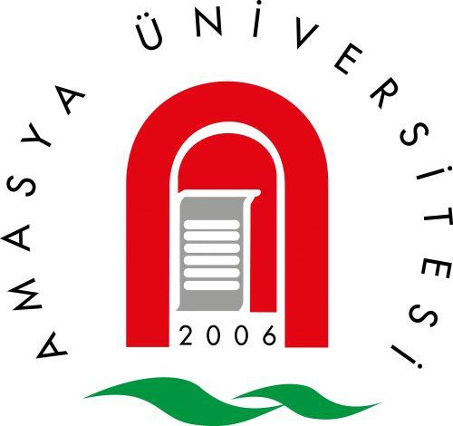 Amasya Üniversitesi 2 Akademik Personel Alacak