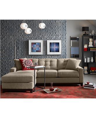 86 best Sofas images on Pinterest