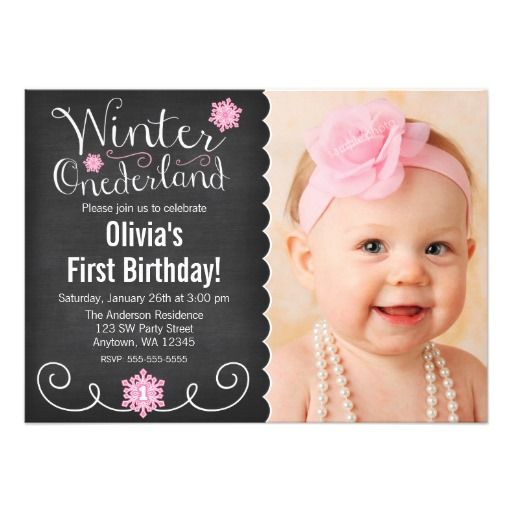 396 best Pink Birthday Party Invitations images on Pinterest Pink