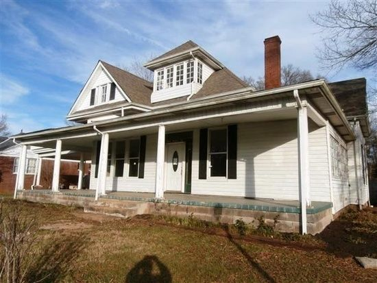 1000 Images About Houses For Sale In East Tennessee On