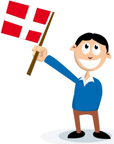 Dansk Blog - spændende artikler på dansk, danske indlæg http://maria-johnsen.com/danskblog