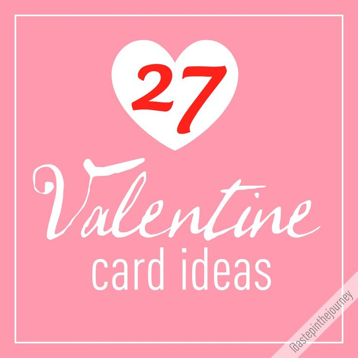 187 best images about Valentines Day Printables – Lovely Valentine Cards