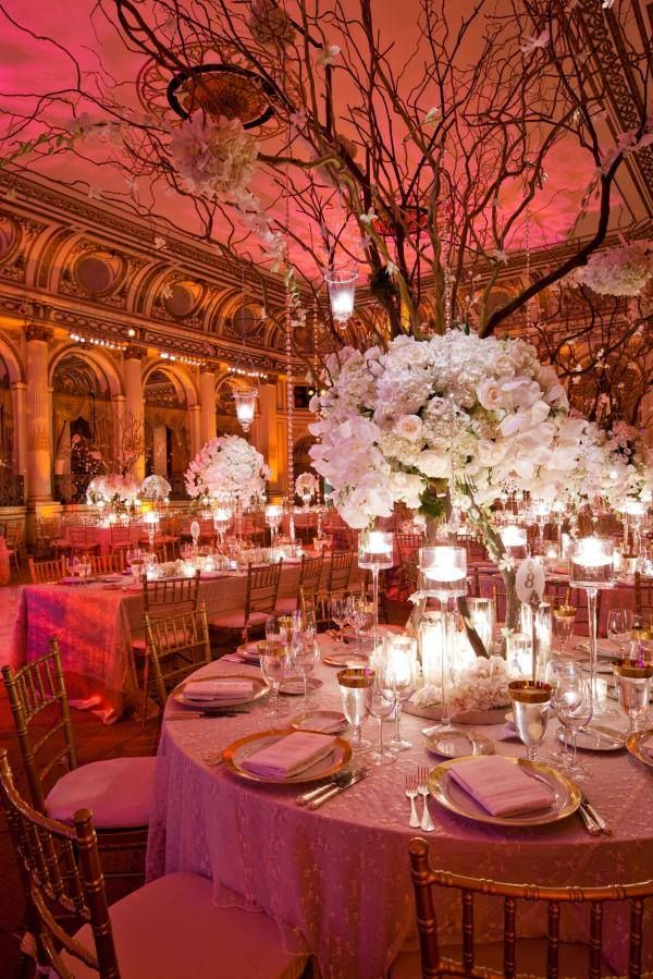 27 best images about enchanted forest wedding inspirations for Enchanted gardens wedding venue