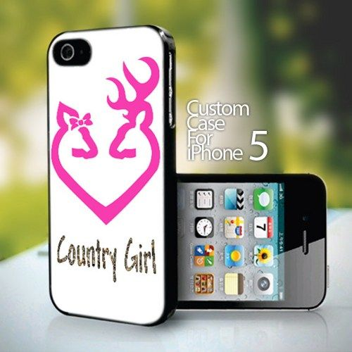 sell your iphone 172 best iphone cases images on i phone cases 12947