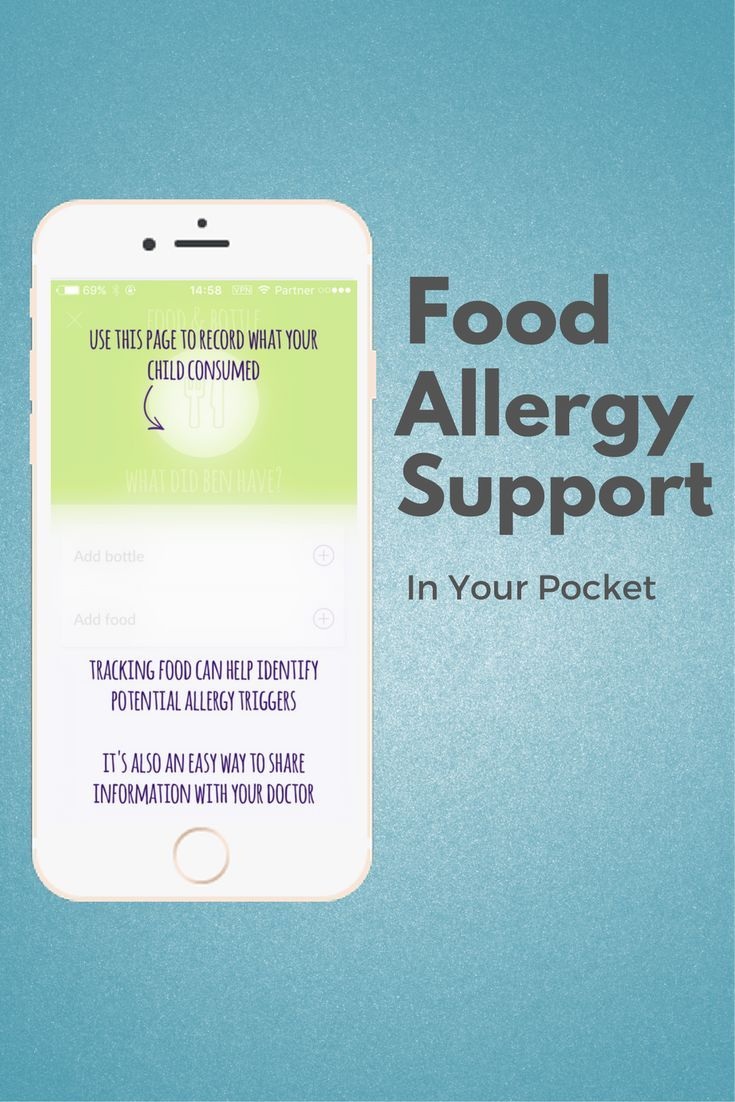 267 best food allergy awareness resources images on pinterest 267 best food allergy awareness resources images on pinterest food allergies wok recipes and milk allergy forumfinder Gallery