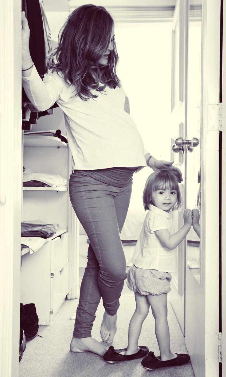 mum, fashion kids, cute, cool, by @belenfernandezfoto