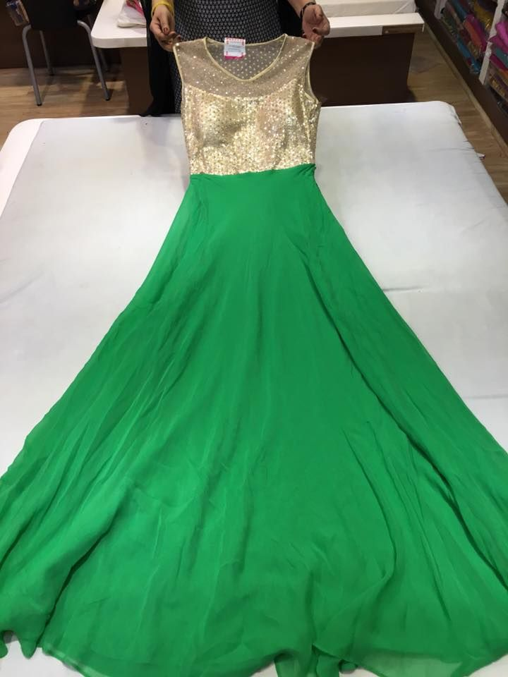 Designer Party Wear Tops   Buy Online Kurtis   Elegant Fashion Wear Price ;5700…