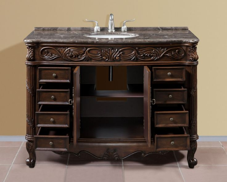 bathroom vanities furniture design forward bathroom vanity furniture