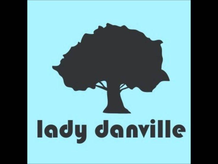 Sophie Roux -- Lady Danville