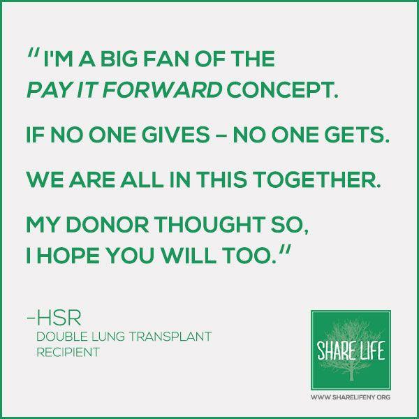 best organ donation images organ donation organ organ donation quotes donate life month howard organ donor awareness