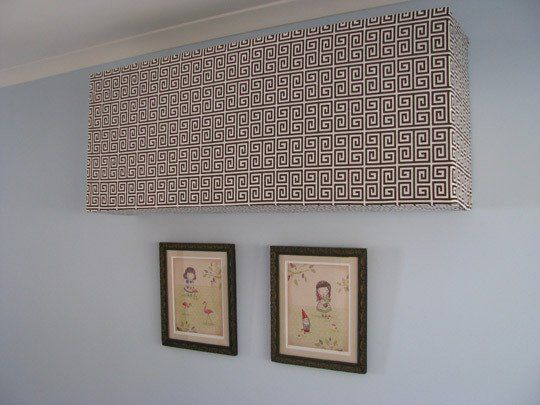 ... air conditioner cover on Pinterest  Hide ac units, Home ac units and