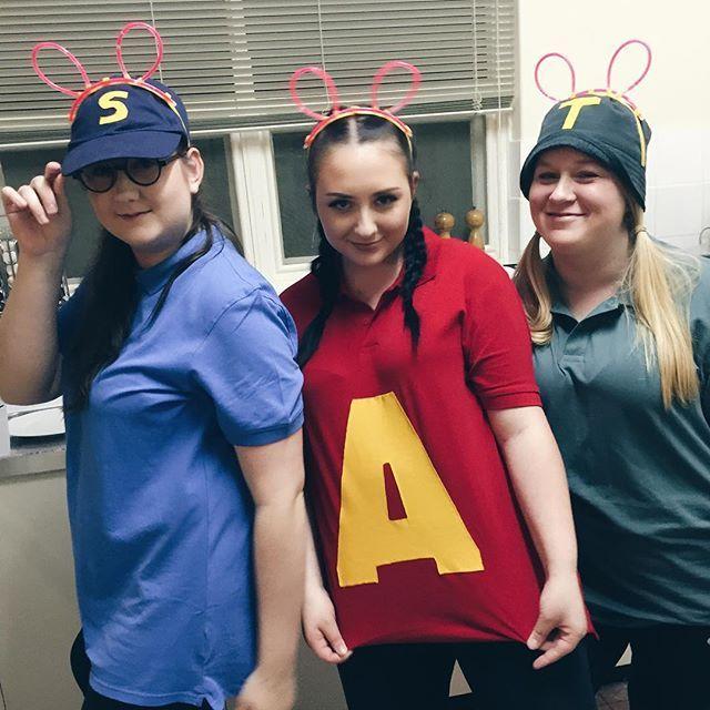29 best Fancy dress costume ideas images on Pinterest | Halloween ...