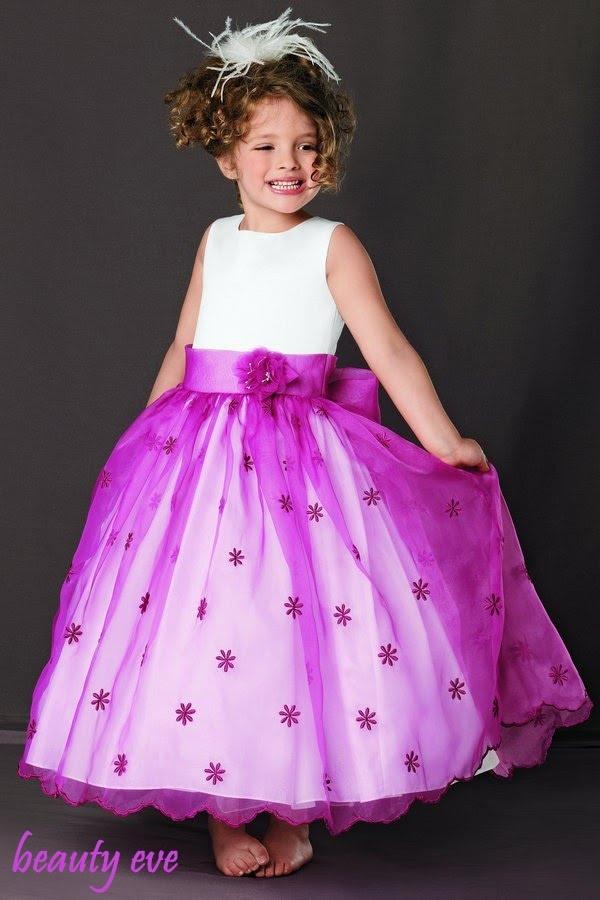 40 best kids dresses images on Pinterest | Kids fashion, Little girl ...