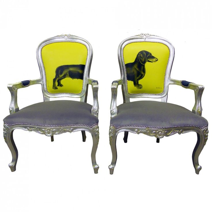 222 best chairs images on pinterest chairs architecture