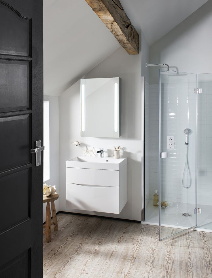 shades bathroom furniture uk%0A Country Design at Amazing Prices  All bathroom fittings  u     fixtures from  Crosswater  was