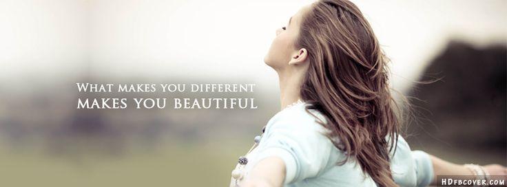 Beautiful Facebook Cover Photo ~ Beautiful fb covers google zoeken pvv pinterest