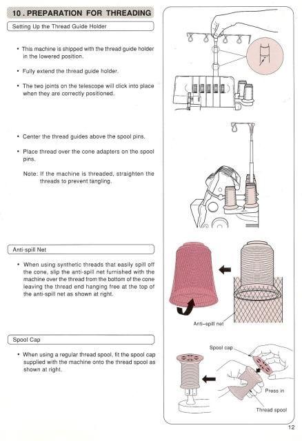singer sewing machines instruction manual free
