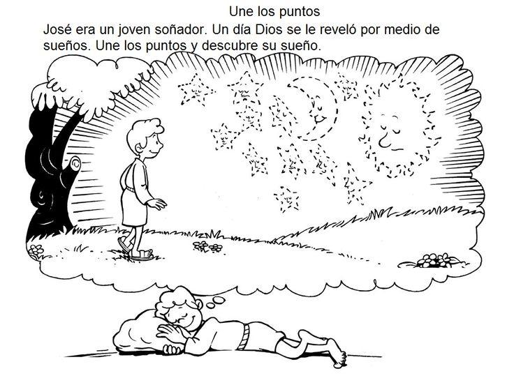 EBI Mexico Dibujos de Jos Jose el Soador t