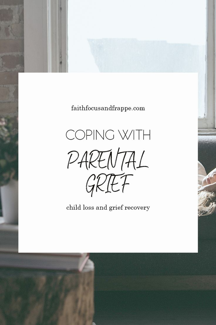 coping with parental suicide Two years after my father killed himself, everything suddenly fell apart i had  failed to grieve and was plagued by nightmares now i understand.