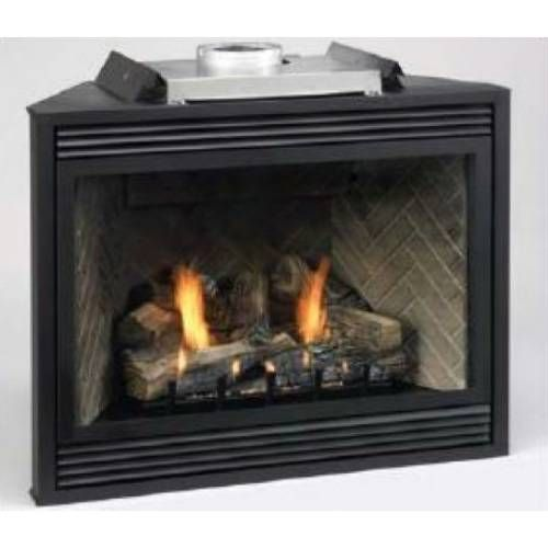 73 best best electric fireplaces heaters images on pinterest
