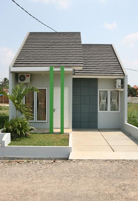Beli Rumah dari Saudara Harus Jelas Hitam Putihnya|Rumah Tanah Dijual,Di Bogor