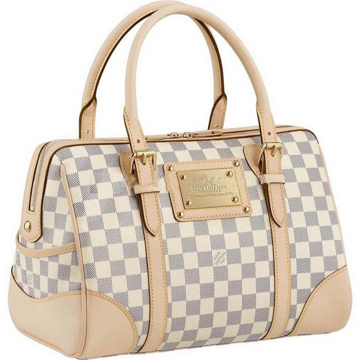 Berkeley [N52001] - $200.99 : Louis Vuitton Outlet Online   Authentic Louis Vuitton Sale For Cheap