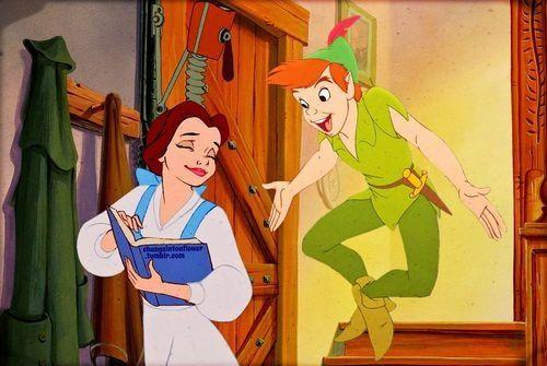Ȗhmm?!? Hello! ;)                                                                                                                                           ~Disney Gone Mad~