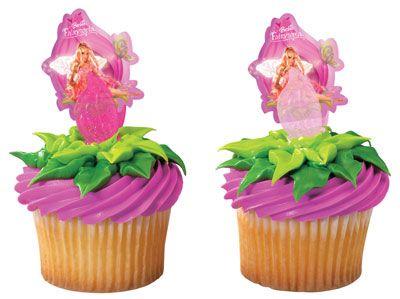 barbie mariposa sheet cake | BarbieDoll Fairytopia