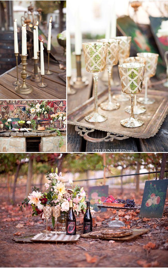 19 best Renaissance Wedding images on Pinterest
