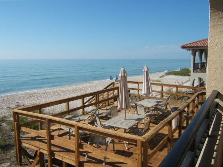 Condo vacation rental in Englewood from VRBO.com! # ...