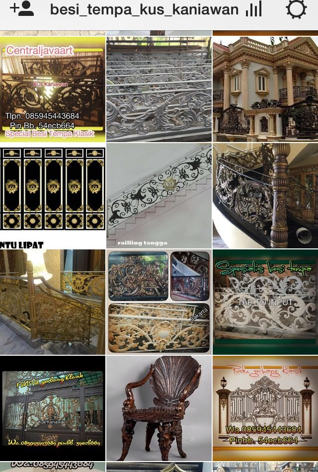 Besi Tempa Klasik-Pagar Besi Tempa-ornamen Besi Tempa-Central Java Art-harga Besi Tempa  Jl.H.Bidong Raya,ketapang, Cipondoh, Kota Tangerang, Banten 15147 0859-4544-3684  https://g.co/kgs/WXqMtV http://centraljavaartbesitempaklasik.blogspot.com/