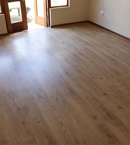 Best installing laminate wood flooring ideas on