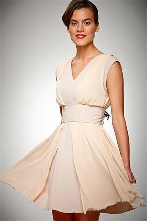 Платье #213012