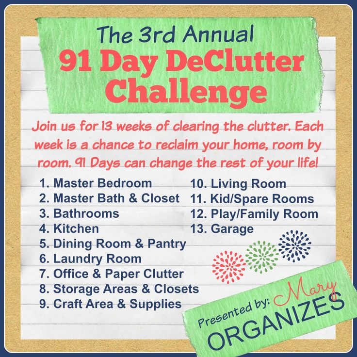 1000 ideas about organizing important papers on pinterest organizing paperwork declutter and - Important thing consider decluttering ...