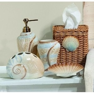 Best Bathroom Images On Pinterest Bath Rugs Bathroom Ideas - Turquoise bath rug set for bathroom decorating ideas