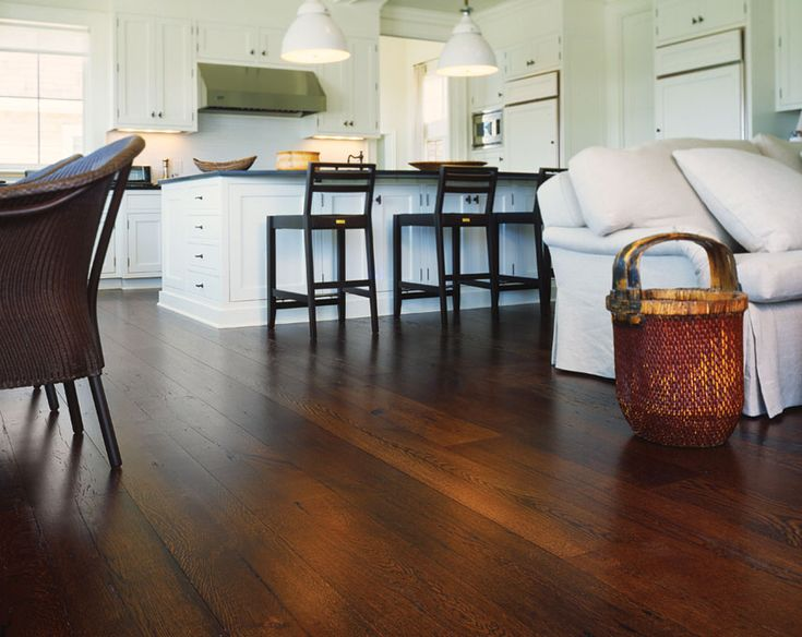 Best 20 Tung Oil Finish Ideas On Pinterest