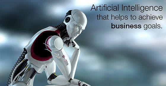 """Az+ember+mindig+fél+az+alkotásaitól,+hogy+okosabbak+lesznek+nála,+gondoljunk+csak+a+Frankenstein+történetre,+az+""""összefércelt""""+teremtmény+fellázad+teremtője+ellen.+Az+okos+gépekkel+sincs+ez+másként+az+ICT+világban,+mesterséges+intelligencia+működteti+a+mobilunkat,+az+internetet,+dolgozik+a+gyárban…"""