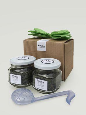 Regalos Corporativos http://tiendadete.cl/regalos-corporativos-te-gourmet/