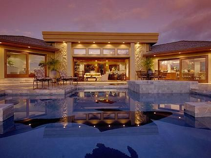 Beautiful Homes In Hawaii 57 best hawaii dream homes images on pinterest   dream homes
