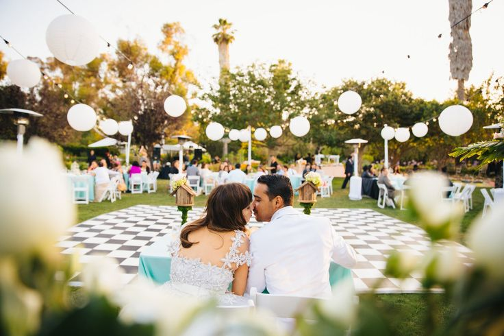 Beautiful Weddings: Best 25+ Beautiful Wedding Venues Ideas On Pinterest