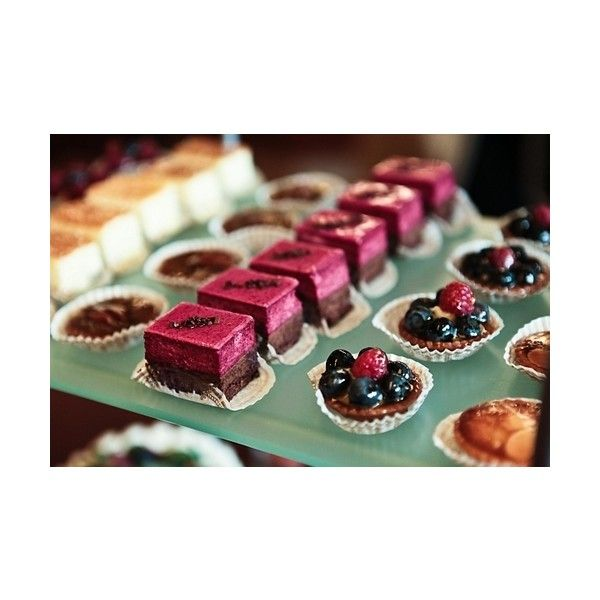 happy things's Tumblelog ❤ liked on Polyvore featuring food, pictures, backgrounds, photos and purple pictures