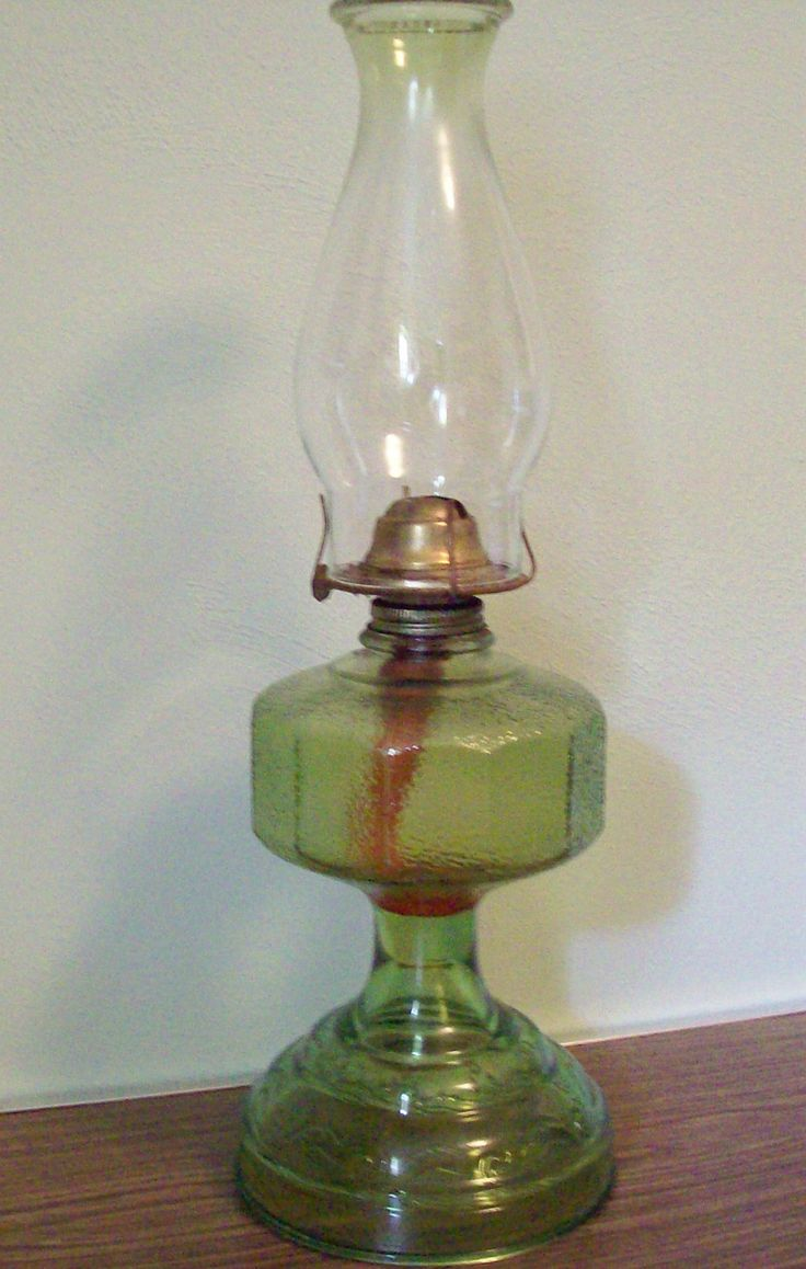 63 best Oil Lamps love them From Great Grandmas to my moms and now ...