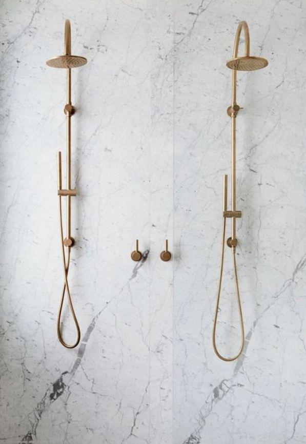 Pin By Sophia M On Bath Bathroom Decor Creative Interiors Ideas Industrial Style Bathroom