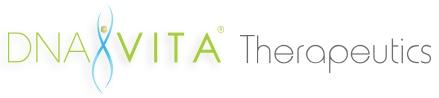 DNA VITA Therapeutics®  reunió a un grupo de profesionales altamente capacitados quiénes desde el 2004 hasta el 2008 trabajaron en la investigación y desarrollo de protocolos de manejo para diversas enfermedades, comprobando la eficacia que la terapia con células madre adultas ofrece; otorgando con ellas, una mejor calidad de vida para sus pacientes.  En 2008 se inaugura la primer unidad en el Centro Médico Puerta de Hierro en Zapopan, Jalisco, México.