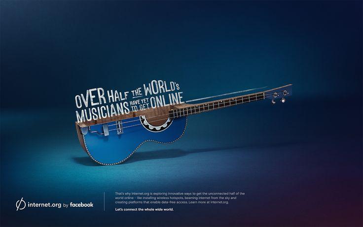 http://abduzeedo.com/digital-art-and-advertising-internetorg-facebook