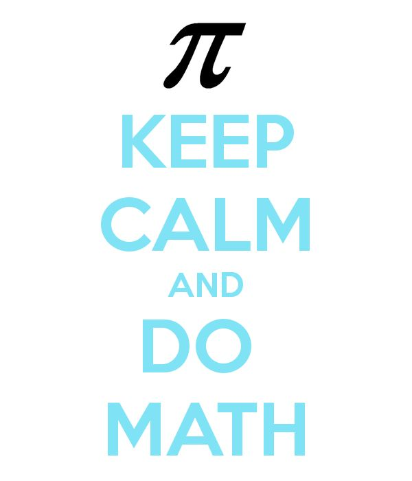 50+ best Math images by Sarrah Guie on Pinterest | Studying, Funny ...