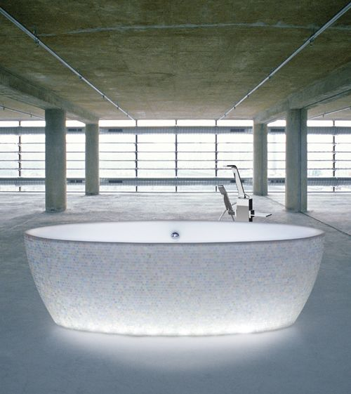 Bathtubs Designs 35 best aquamass design luxury bathtubs images on pinterest