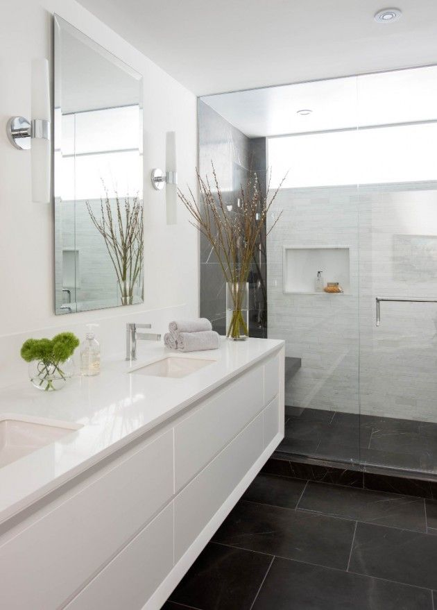 sumptuous design ideas bathroom vanities richmond hill. Designer Spotlight 322 best Bathroom Interior Design images on Pinterest  Sumptuous Ideas Vanities Richmond Hill Home